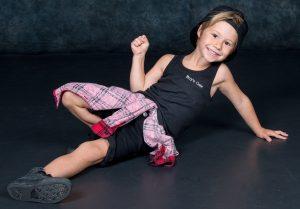 Dance-Pointe-Studios-Dance-pointe-stuidos-Eisteddfod-Tei-Boy-Hip-Hop