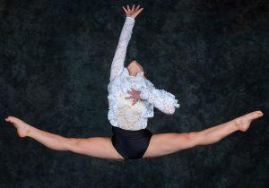 Dance-pointe-studios-MIA-3