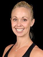 Mrs-Cassie-Jo-Burgess owner of Dance Pointe Studios northern beaches