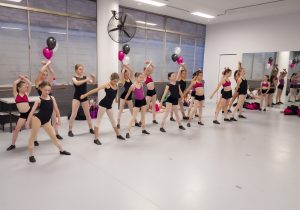 dance pointe studios manly vale mona vale warriewood