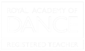 royal_academy_of_dance