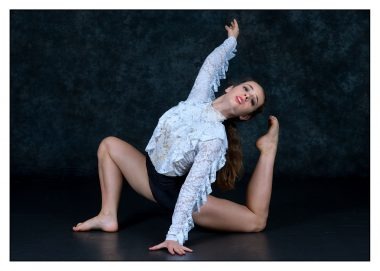 Dance Pointe Studios MIA ballet classes northern beaches