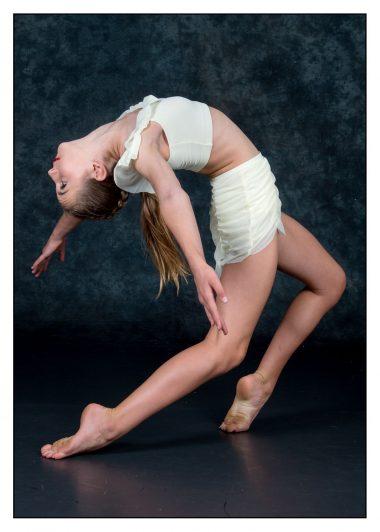 Dance pointe studios dance classes manly vale