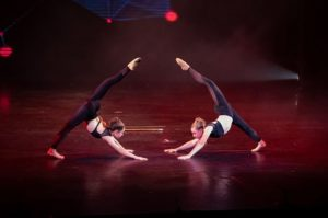 Dance pointe studios dance classes mona vale