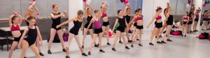dance-point-studios-kids-dance-classes-on-the-northern-beaches