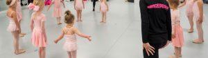 dance-pointe-studios-Warriewood