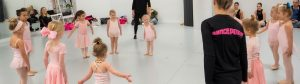 dance-pointe-studios-Warriewood-and-Mona-Vale