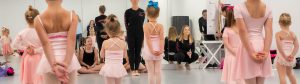 dance-pointe-studios-baby-ballet-Manly-northern-beaches