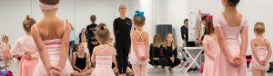 dance-pointe-studios-baby-ballet-northern-beaches