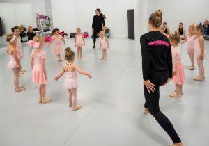 dance-pointe-studios-dance-classes-Warriewood
