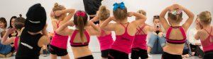 dance-pointe-studios-dance-classes-for-kids